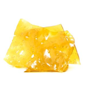 Girls Scout Cookies Shatter